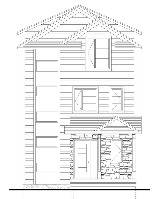 Maison Feng Shui Ideale Feng Shui Maison Gratuit Plan Maison Feng